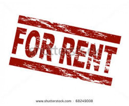 AGENCY THAT ALL RENTS