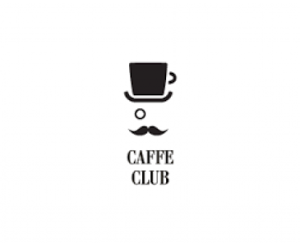 CAFFE 'CLUB FOR SENIORS'