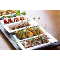 Buffet Catering Business